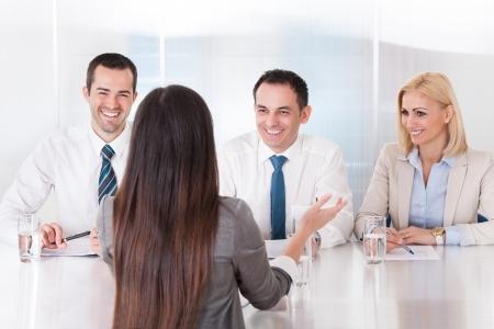 广州电话英语培训机构排行榜?商务英语口语培训哪个好?
