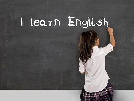 成人英语培训班哪家学习效果好