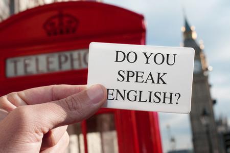 杭州英语口语学习的地方在哪里