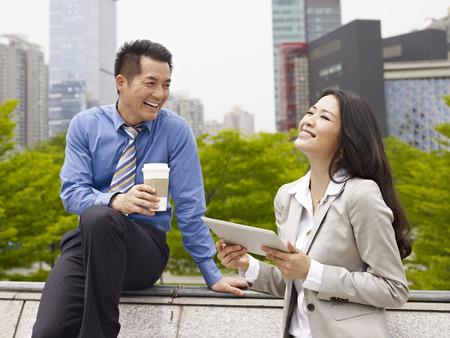 商务英语怎么学习