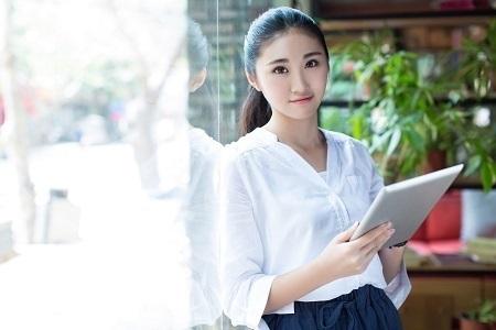上海英语培训机构哪家好