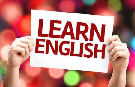 线上英语培训机构哪家好