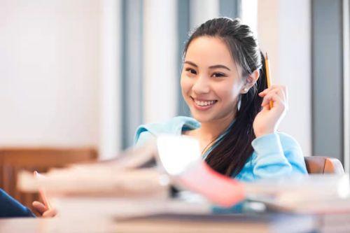 在线一对一外教英语培训哪家靠谱?