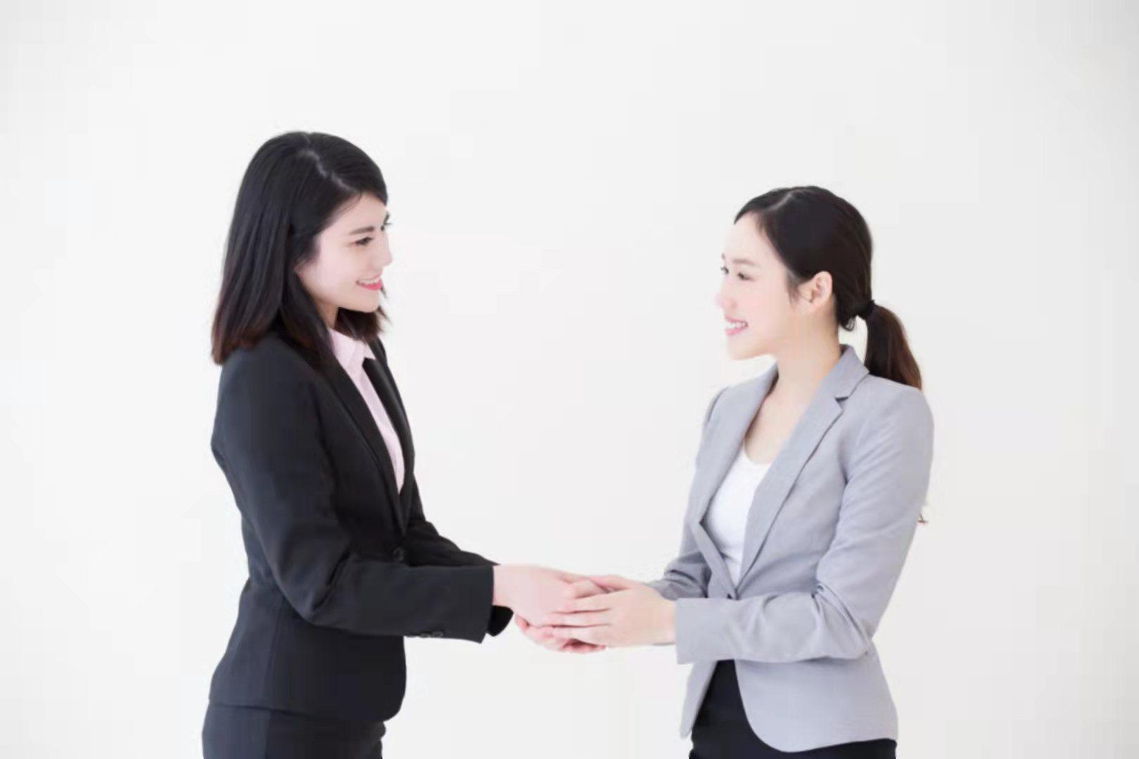 商务英语培训机构哪家好?