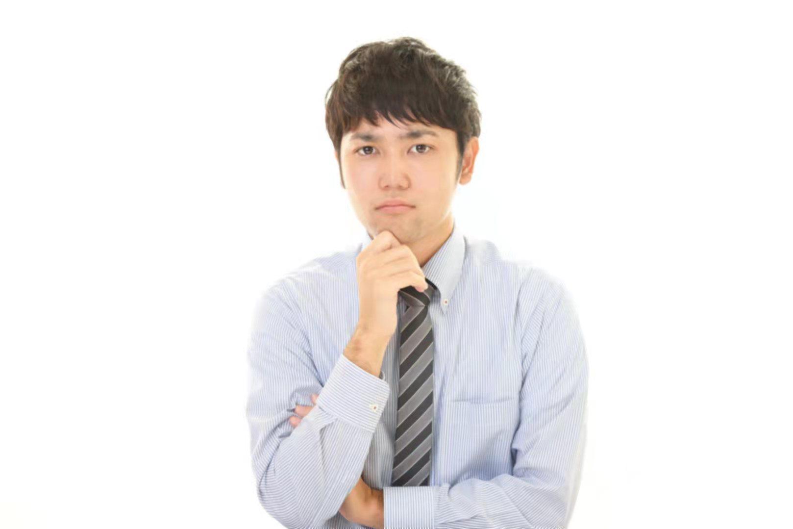 线上成人英语口语外教一对一价格贵不贵?