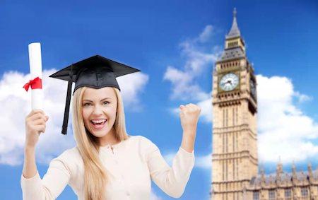 成人英语口语培训班哪家靠谱?